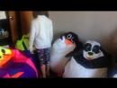 В магазине Bean Bag заказали целых шесть кресел-игрушек!