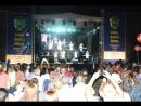 Часть 1. День города Дрокия. Концерт при участии Doredos, Brio Sonores, Tharmis.