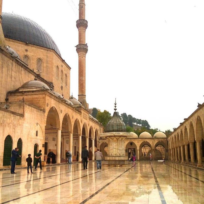 Гузель Экмен-Малихова | Antalya