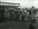 20 - Chicago-Michigan football game - 1903