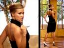 Carmen Electra. Aerobic Striptease. Strip-Igri 2003 DVDRip-AVC