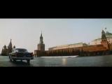Этот большой мир (Ночь прошла)  Москва  Кассиопея, 1973, реж. Ричард Викторов