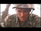 Прорыв (2005). Атака чеченских боевиков на позиции российских десантников на высоте 776