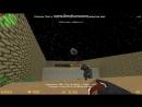 Играю в кс 1,6 Зомби сервер Стольные Яйца
