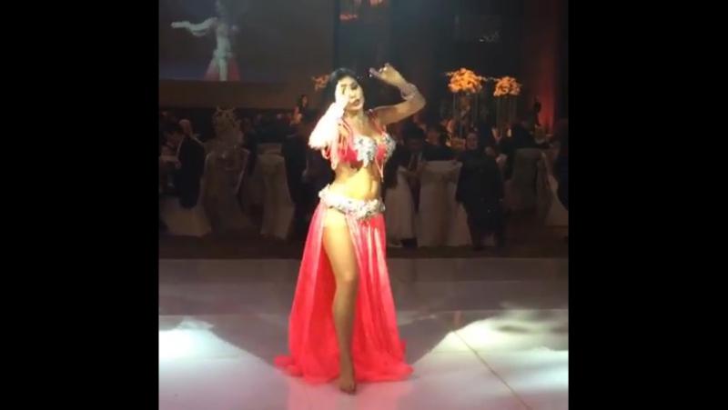 Alla Kushnir vk.com/all_workshops_belly_dance