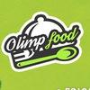Доставка правильного питания OlimpFood Подольск