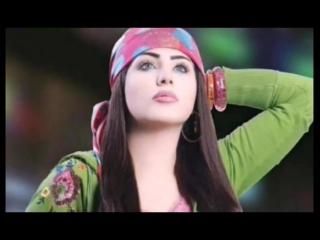 Arabic Remix 2017-MAZAL Samira Said (Fizo Faouez Remix ).mp4