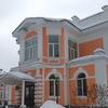 Zheleznodorozhnaya Bolnitsa-Rybinsk