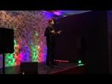 Миша Смирнов «Держи» (кавер на песню Димы Билана)