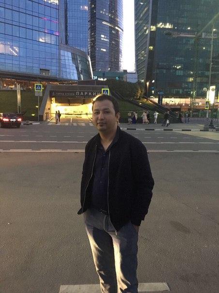 Фото №456239029 со страницы Kazem Ashuri