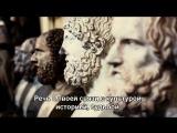 Кто мы   Who are we (Richard Spencer, NPI), рус. титры