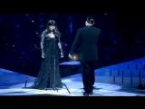 Антонио Бандерос и Сара Брайтман Призрак оперы (720p).mp4