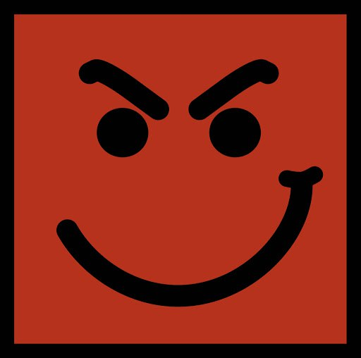 Bon Jovi альбом Have A Nice Day