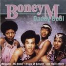 Boney M. - Belfast