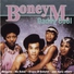 Boney M. - Baby, Do You Wanna Bump