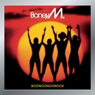 Boney M. - Silly Confusion