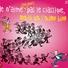 Иоганнес Брамс - Венгерский танец 5 (исп. Королевский филармонический оркестр, дирижёр Г. Шолти)