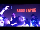 RADIO TAPOK - i hate everything about you tdg cover