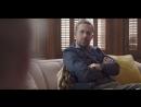 Saturday Night Live - s43e01 - Ryan Gosling and Jay-Z (RUS SUB)