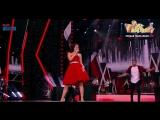 Елена Есенина - Ашот (Ээхх, разгуляй! 2017)