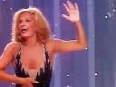 Dalida - Laisser moi danser