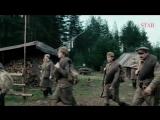Владимир Минеев песня-Последний бой (Саундтрек к фильму А зори здесь тихие)