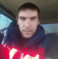 Дима Лазарев