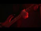 Hansen  Friends Fire and Ice (Live at Wacken)