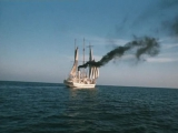 В поисках капитана Гранта 1-серия 1985