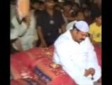 Jashen Mola Ali by ANJUMAN SERFROSHAN E ISLAM REG PAK Fsd 2009 part 2 - YouTube