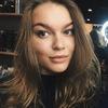 Alina Listopad