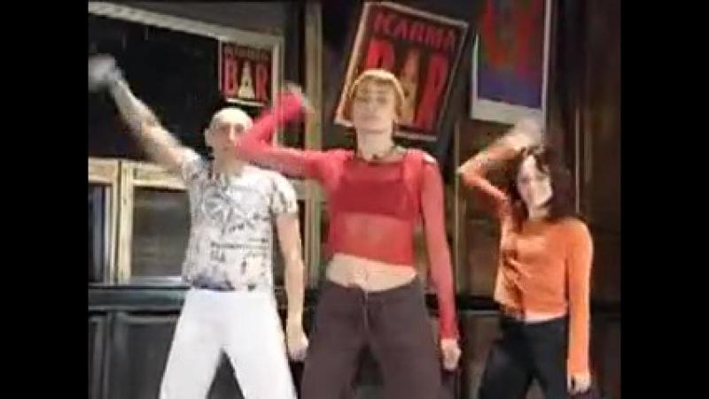 SVETIX Shkola tancev Uchimsya tancevat Clubnye tancy House HipHop Bazovye dvizheniya (online-video-cutter.com)