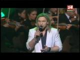 Пётр Елфимов - Возьми протянутую руку (вечер Валерия Головко)