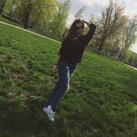 Татьяна Моренова