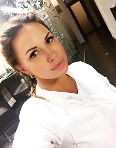 Ирина Бриль