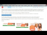 EPN Как заработать на AliExpress