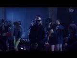 MC Doni - Базара нет (премьера клипа, 2016)