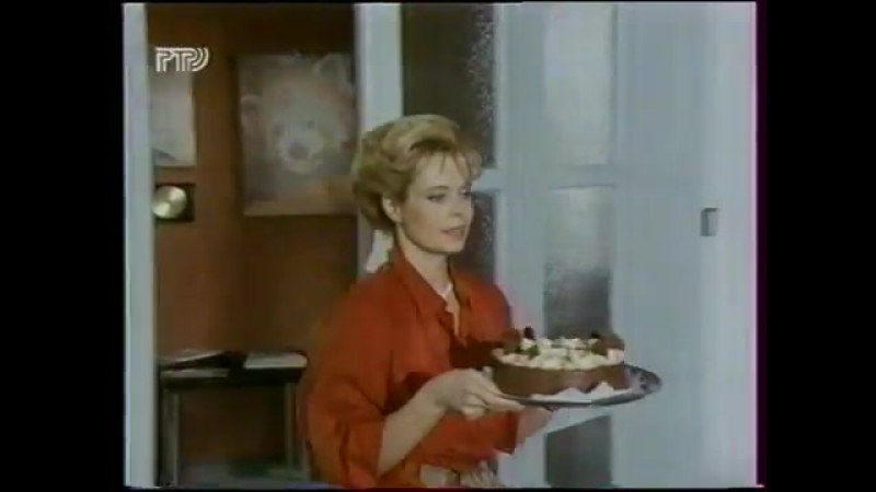 (staroetv.su) Анонсы сериалов (РТР, 22.05.1998)
