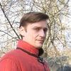Anatoly Golovchuk