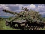 НОВЫЕ HD КАРТЫ и изменения брони при переводе в HD в 9.21 - Танконовости №162 [World of Tanks]