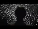 Salem - Vomit (VIDEO)