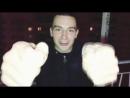 Элджей ft. Feduk - Розовое вино (cover by Alex Bankes),парень классно поет,шикарно спел кавер,красивый голос,поёмвсети,талант
