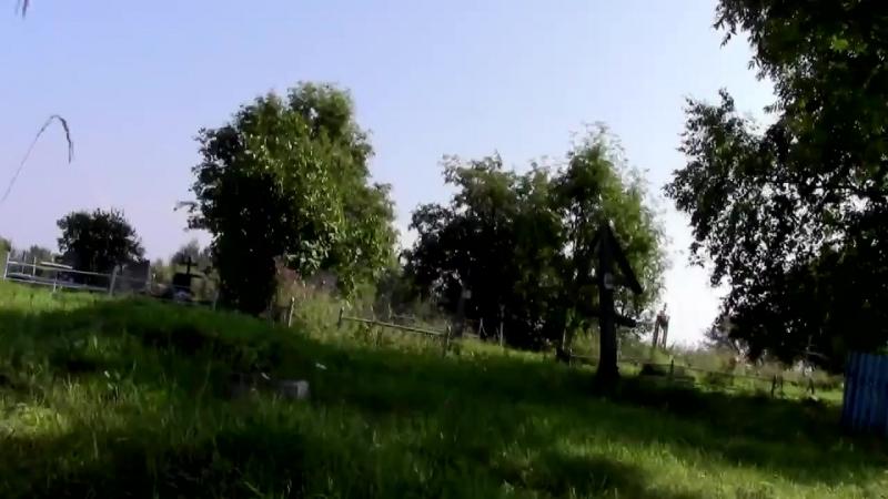 Смерть в Кижах ⁄ Death in Kizhi (2016)