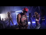 Baby Bash - Break It Down ft. Too $hort, Clyde Carson