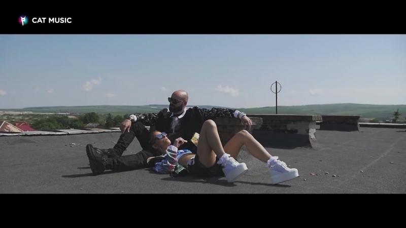 Mellina feat. NOSFE - Ochii tai (Official Video)