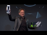 Обзор GeForce GTX 1080 Ti Founders Edition. Тест в For Honor, Mass Effect: Andromeda и Overwatch