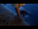 Фильм для Даши - гравитация
