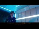 Звездный путь: Дискавери / Star Trek: Discovery - трейлер 2 серии / Episode 2 Promo