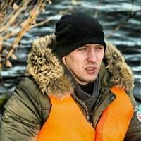 Мишка Николаев