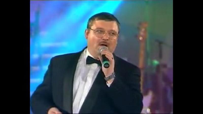 Михаил Круг - Мадам (1).mp4